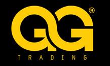 GG Trading